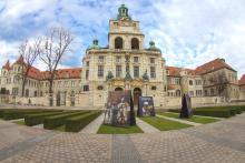 Bild: Bayerisches Nationalmuseum
