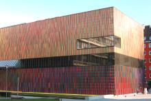 Bild: Museum Brandhorst