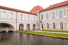 Bild: Museum Mensch und Natur