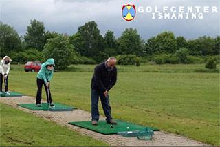 Bild: Golfcenter Ismaning