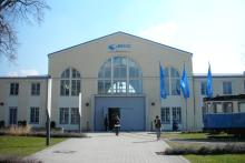 Picture: MVG Museum