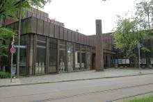 Picture: Archäologische Staatssammlung