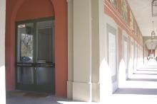 Picture: Deutsches Theatermuseum