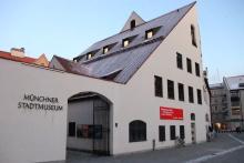 Bild: Münchner Stadtmuseum