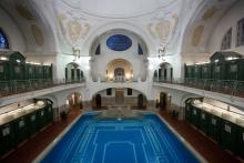 Picture: Mueller´sches Volksbad, indoor pool small