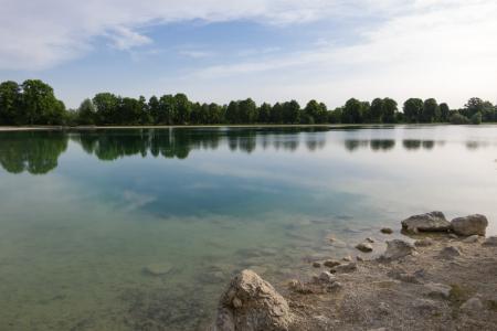 Luß See