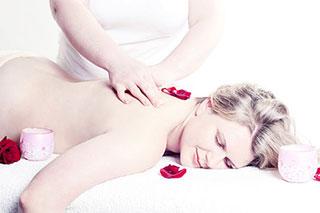 Picture: Beauty Salon