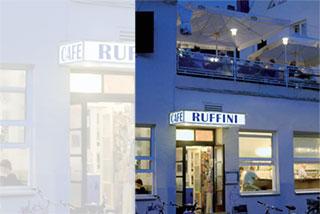 Picture: Ruffini